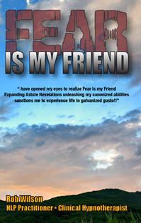 book-FearFriend200