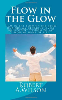 book-FlowGlow200