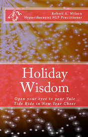 book-HolidayWisdom