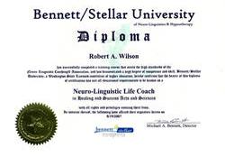 certificate-NLP250