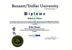 certificate-Reiki250