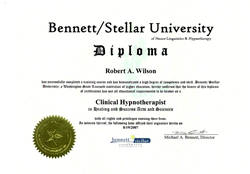 certificate-hypnotherapy250
