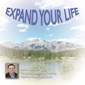 CD-ExpandYourLife