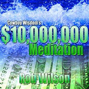 CD-MillionDollar