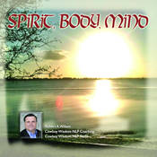 CD-bodymindspirit